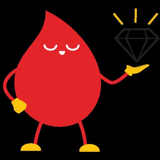 Blackfan Diamond